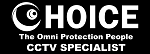 Dahua CCTV Solution @SGCCTV Choicecycle 98534404