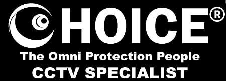 Dahua CCTV Solution @SGCCTV Choicecycle 90254466
