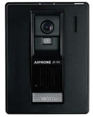 AIPhone Video Intercom JO-DA